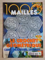 Magazine 1000 mailles 224