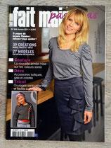 Magazine fait main pas à pas de janvier 2011 (348)