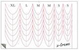 x-treme Assortiert 1er Pack (kann Mängel aufweisen)
