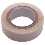 Tape-In Rolle