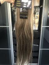 Haartresse 55-60 cm 100 gramm