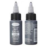 Hair Bonding Glue Kleber 30 ml