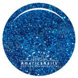 Turquoise Glitter - B