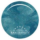 Atlantis - V