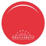 Amarant - R