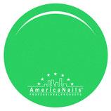 Lime Green - V