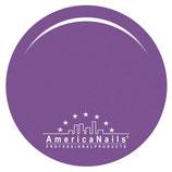 Amethyst - VI