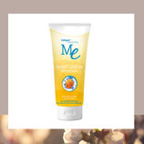 "Bodylotion ""Me"" Fresh Apricot 200ml"