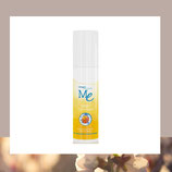 "Deo Fresh Apricot ""Me"" Spray ohne Aluminium 75ml"