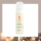 Açaï Cleanser 150ml