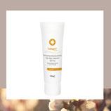 Sonnenschutzcreme Gesicht auch für Allergiker SPF 30  50ml