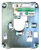 3315   CONECTOR MONITOR LOFT 4+N