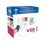 94421 KIT VEO WiFi DUOX PLUS 2/L