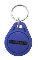 52740 Llavero Prox. Fermax Mifare