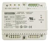 4830 ALIMENTADOR DIN6 100-240VAC/18VDC-3.5A