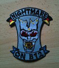 Nightmare-Patch