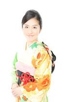第三回 山水美樹 箏コンサート@瀬織津姫Café(8/23日曜日)