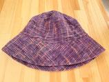 帽子Aタイプ-1