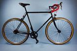 Sport Uomo Cross 60cm