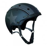 Casco E-Motion Cruiser Star