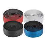 Genetic Klassischer Lenkerband- Classic perforated Bar Tape