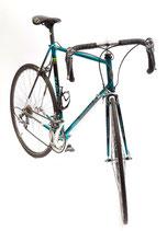 Gazelle - Champion Mondial - Rennrad - 1991