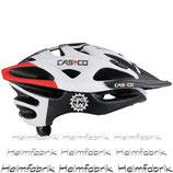 Casco Viper MX Große M