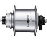 Nabendynamo DH-UR700-3 für Scheibenbremse