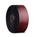 Vento Microtex 2mm Tacky Bi-Color