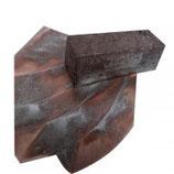 XXL Block: Metalic Bruin   905