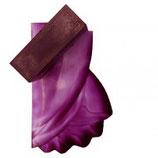 XXL Block:  Rood Violet   305