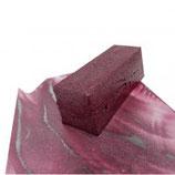 XXL Block: Metalic Rood   907