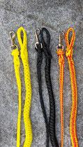 ZAMPA Jöringleine 1-Hund