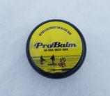 ProBalm
