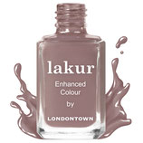 Londontown - Lakur - Natural Charm - 12ml