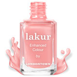 Londontown - Lakur - Invisible Crown - 12ml
