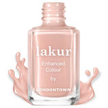 Londontown - Lakur - Peach Pop - 12ml