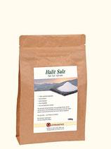 Halit Salz fein 1kg