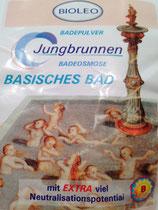 Jungbrunnen Bad BIOLEO