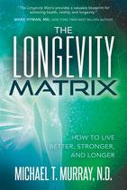 The longevity matrix