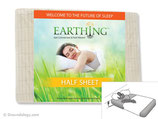 Earthing Betttuch