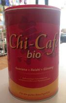 Chi-Café 400g