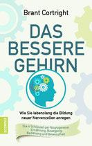 Das bessere Gehirn/ Bran Cortright