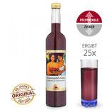 Granatapfel-Elixier 500ml
