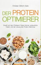 Der Protein Optimierer