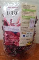 Dulse Algen 100g/500g