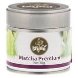 Izumi Matcha Premium 30g