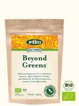 Beyond Greens 255g