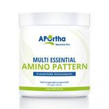 8 essentielle Aminosäuren 420 Presslinge/ 468g
