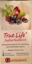 True Life Joghurtkulturen